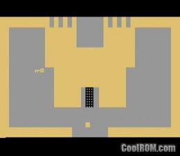 Adventure Rom Download For Atari 2600 Coolrom Co Uk