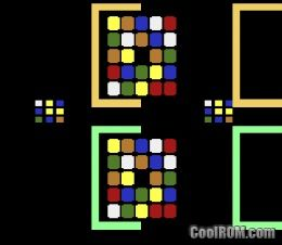 Cubicolor Rom Download For Atari 2600 Coolrom Com