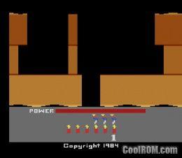 Adventure ROM Download for Atari 2600 - CoolROM com
