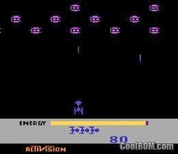 Megamania Rom Download For Atari 2600 Coolrom Com