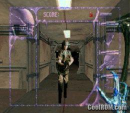 Alien Vs Predator Rom Download For Atari Jaguar Coolrom