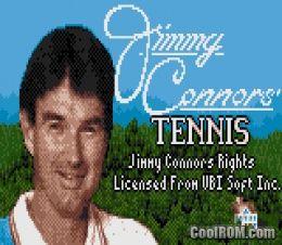 Atari Lynx ROMs - CoolROM com