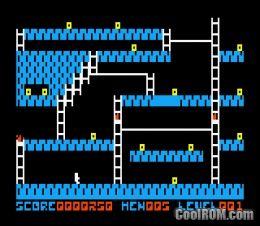 Coni Archives - cellicomsoft