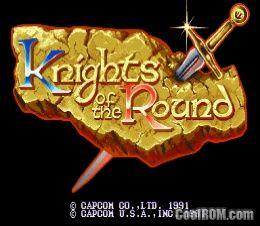 [Resim: Knights%20of%20the%20Round.jpg]