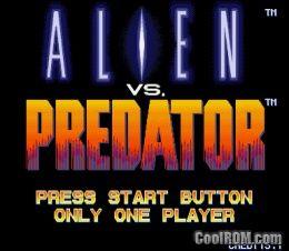 [Resim: Alien%20vs.%20Predator.jpg]