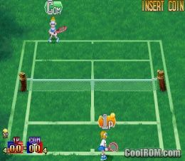 [Resim: Capcom%20Sports%20Club%20(2).jpg]