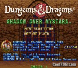 [Resim: Dungeons%20%26%20Dragons%20-%20Shadow%20...ystara.jpg]