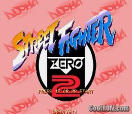 $4. 02 off street fighter alpha 2 (pc download), cheapest price.