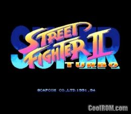 Super puzzle fighter 2 turbo rom download for cps2 coolrom. Com.