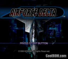 how to download delta emulator