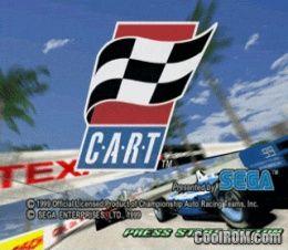 Sega Dreamcast ROMs (ISOs) - C - CoolROM com