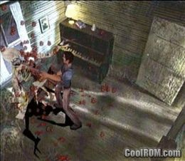 Evil dead hail to the king rom iso download for sega dreamcast play this on your android iphone windows phone voltagebd Gallery