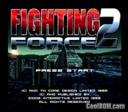 [Resim: Fighting%20Force%202.jpg]