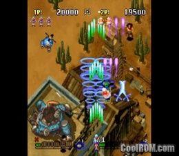 Dreamcast Cdi Roms Pack