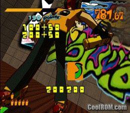 Dreamcast Rom Set