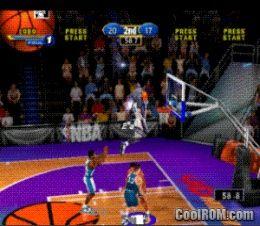 Sega Dreamcast Nba 2k Image Search Results Picture