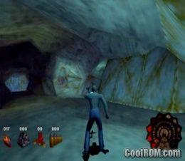 Dreamcast Roms Gdi