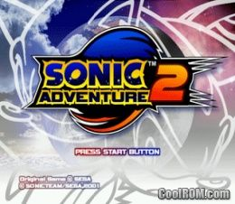 Sonic heroes 2 pc download.