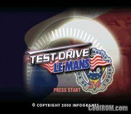 Sega Dreamcast / DC BIOS Download - CoolROM com