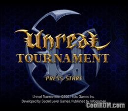 [Resim: Unreal%20Tournament.jpg]