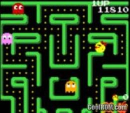 mrs pacman download