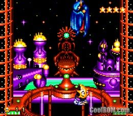 ristar the shooting star rom download for sega game gear coolrom com