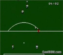 49b4a1490 World Cup  94 ROM Download for Sega Game Gear - CoolROM.com