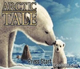 Arctic Tale Cheats - GameSpot