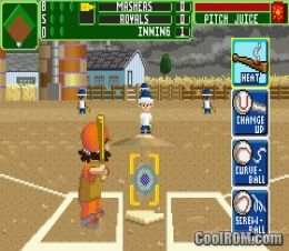 and rom download page for backyard baseball 2007 gameboy advance