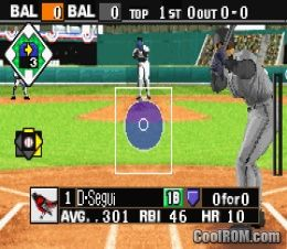 Visual Boy Advance Tutorial | Video Game Emulation for Newbies