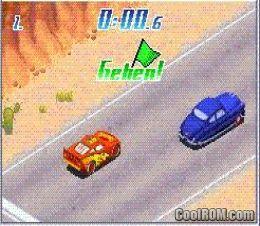 joc cars 2 download torent