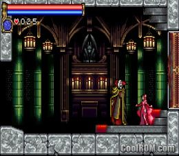 Castlevania Rom Download For Gameboy Advance Gba Coolrom Com