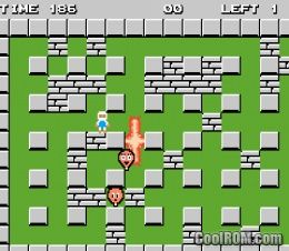 Bomberman rom download for gameboy advance gba coolrom com au