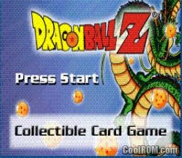 dragon ball z card game iphone