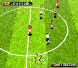 Fifa World Cup 06 Download