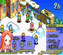 Download of bahasa harvest town indonesia gba friends mineral more moon
