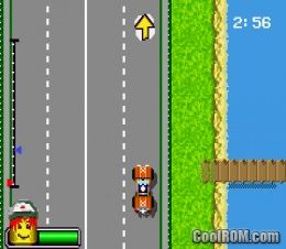 Lego Island Xtreme Stunts Rom Download For Gameboy