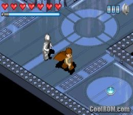 Lego Star Wars The Video Game Japan Rom Download For Gameboy