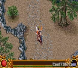 Lord Of The Rings  Towers Gba Download Pc