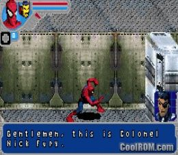 ultimate spider man game download for pc