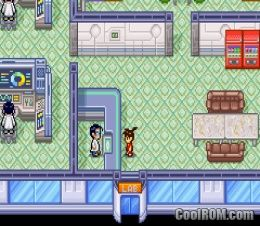 Gba Medabots Roms Free Download