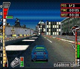 need for speed underground 2 psp iso free download