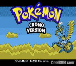 pokemon dragon ball z hack rom download