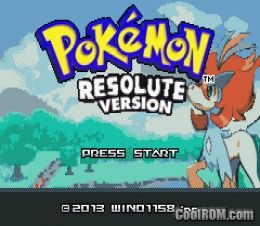 Version hack rom download for gameboy advance gba coolrom com