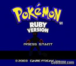 pokemon gba how to take off battery