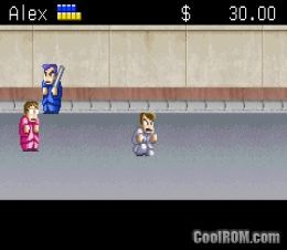 Download river city ransom gba