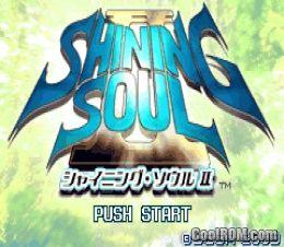 <b>Pokemon</b> <b>SoulSilver</b> Version - NDS - <b>ROM</b> Download |…