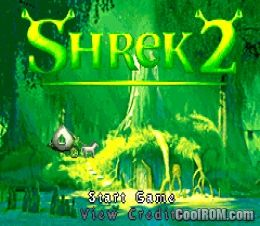 download joc shrek 3 torent