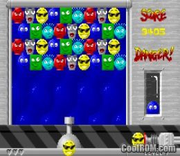 Snood rom download for gameboy advance gba coolrom com