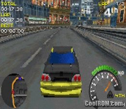 street racing syndicate download